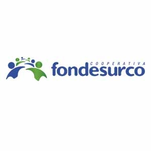 fondesurco